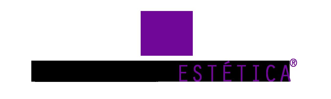 Confianza Estética, certificado de aparatología